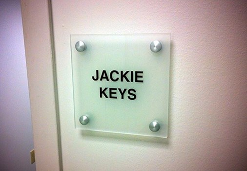 - image360-marlton-nj-acrylic-displays-jackie-keys