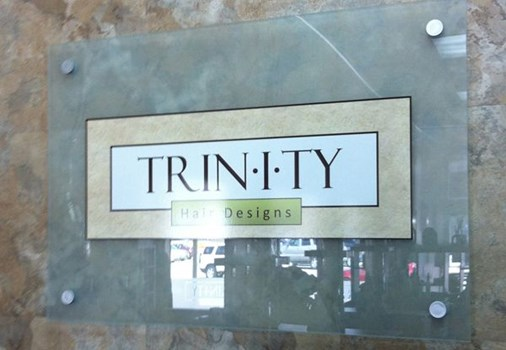 - Image360-Marlton-NJ-Acrylic-Displays-Trinity