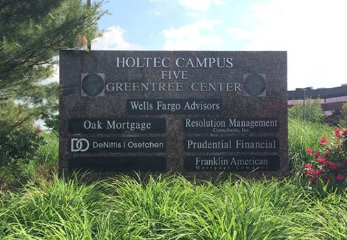 - image360-marlton-nj-monument-signs-holtec-campus