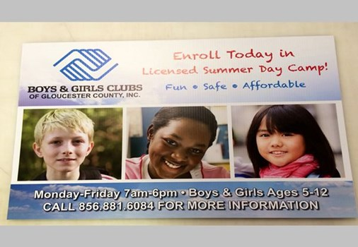 - Image360-Marlton-NJ-Yard-Sidewalk-Signage-Boys-Girls-Club